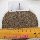 河北永顺厂家直销天然烘干河沙  砂浆用细沙
