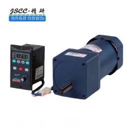 精研JSCC减速电机 S750Y38L100H