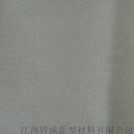 防静电硅酸铝棉复合材料