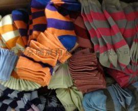 棉多多袜业未来的袜子行业市场规模将逐渐增大