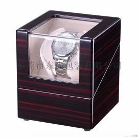 展示单支手表盒 东尚包装 专利手表盒