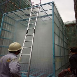 供应** 郑州诺瑞捷NRJ-11全封闭工地洗车机