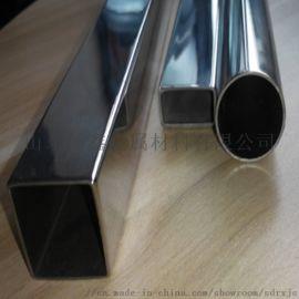 304不锈钢装饰管价格-不锈钢装饰管厂家