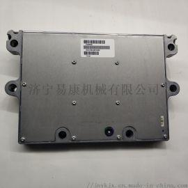康明斯4309175 QSX15发动机控制模块