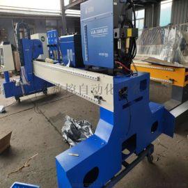 厂家促销龙门式重型数控切割机1火1等 价格低