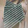 防滑玻璃钢厨房格栅 密山格栅板用途