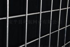 防鼠电焊网养殖网防护隔离栅不锈钢电焊网防鼠网