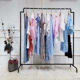 DIS 底色尾货服装批发厂家女装折扣女装 女装折扣品牌加盟