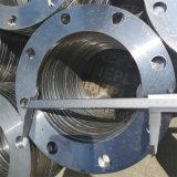 煤矿井下用聚氯乙烯管法兰盘厂家