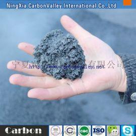 粗缝糊  硅炉炭砖填缝剂 碳素浆 胶泥