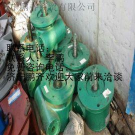 长期供应吊车蜗轮回转减速机、吊车液压配件