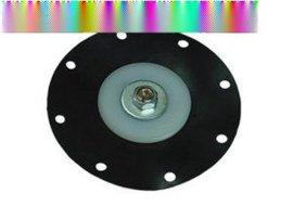 古冶电磁阀膜片作用