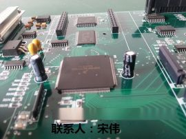 黄骅电路板焊接加工厂