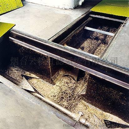 山东RFPX系列排屑机