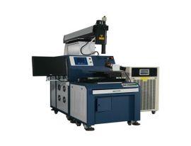 深圳厂家高效率激光自动焊接机 可焊不锈钢等金属