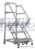 ETU易梯优|通用型登高梯|专利产品   模块化全拆装式设计