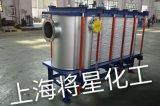 江苏无锡板式换热器供应厂家+全焊接式板式换热器选型计算报价+江苏板式换热器供应商
