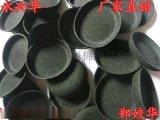 深圳市永興華海棉專業生產壓縮棉
