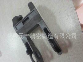 定制铸造加工  铸钢件