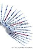 臭氧检测管 臭氧浓度测试管 臭氧测试管