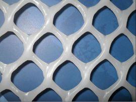 沈阳六角形塑料养殖网厂家供货