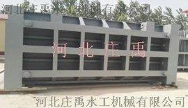 河北庄禹定做5*3米钢制闸门 鑫鼎钢制闸门重量