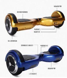 6.5寸平衡车 6.5寸平衡车贵不贵 青浦区6.5寸平衡车