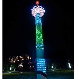 厂家非标订制LED景观庭院灯 欧式花园灯景观灯 道路景观灯  广场灯