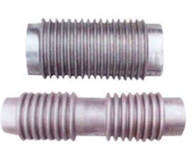 不锈钢软管(不锈钢波纹管)