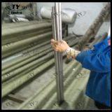 優質10mm15mm純鎢粒標準鎢粒價格