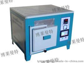 高温箱式电炉,高温箱式电阻炉参数