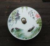 陶瓷茶叶罐 陶瓷球磨罐 陶瓷艾灸罐
