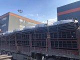 河南PE燃气管_河南燃气公司合作供材厂家