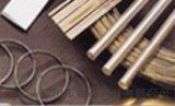 永州钻头焊条/复合片焊条/武汉金钢石焊片