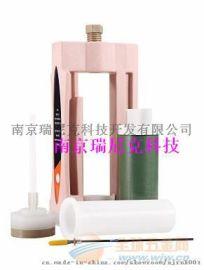 上海新仪MDS-6G微波管适配新仪仪器