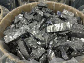 硅料回收_长期高价硅料回收_硅片回收_免费评估
