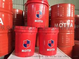 蜗轮蜗杆齿轮油 莫塔L800蜗轮蜗杆油 工业润滑油