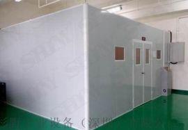 深圳老化房SN-0RT80度高温恒温老化房