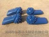 恒基供应优质金属密封牙轮掌片