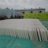 外牆熱固複合聚苯板