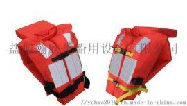 船用新标准救生衣 工作救生衣 中国海事救生衣