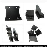 深圳导电硅橡胶模具定做 导电硅胶杂件生产