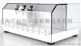 防钻绒性能测试仪(摩擦法)