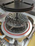 陶瓷、金属真空焊接设备、真空钎焊炉
