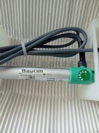 莘默优势产品WEIGEL 8KA/60MV