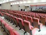 深圳市禮堂椅排椅、禮堂椅帶寫字板、禮堂椅排椅廠家