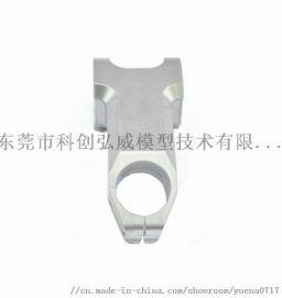 东莞CNC铝合金加工 五金手板
