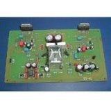 功放板(DTA7293)(xh-02001)