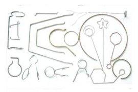 线成型弹簧(ZT-003)