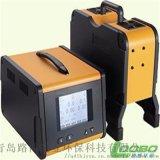 汽車尾氣分析儀NHT-6型不透光光度計